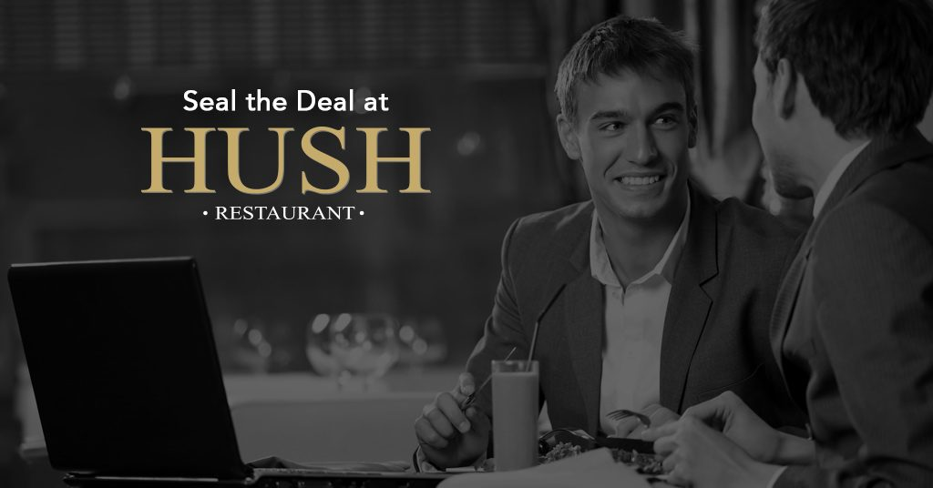 Seal-the-Deal-at-Hush-Restaurant
